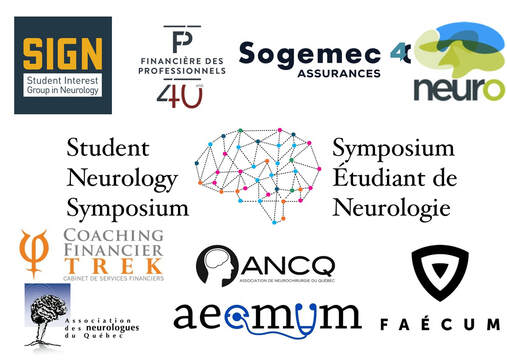 NEUROLOGY SYMPOSIUM